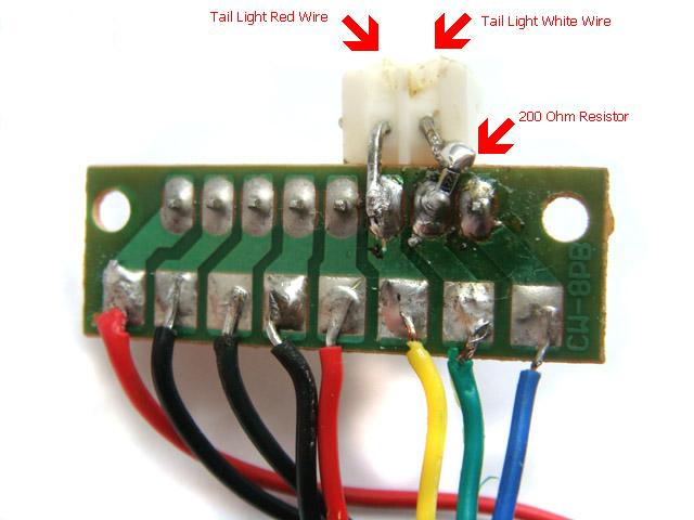 tail_light_correction2 tk60 series tank controller Basic Electrical Wiring Diagrams at creativeand.co