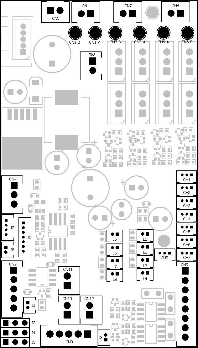 david clark headset wiring diagram  diagram  auto wiring